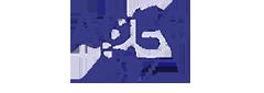 logo_ageo-biz-small6