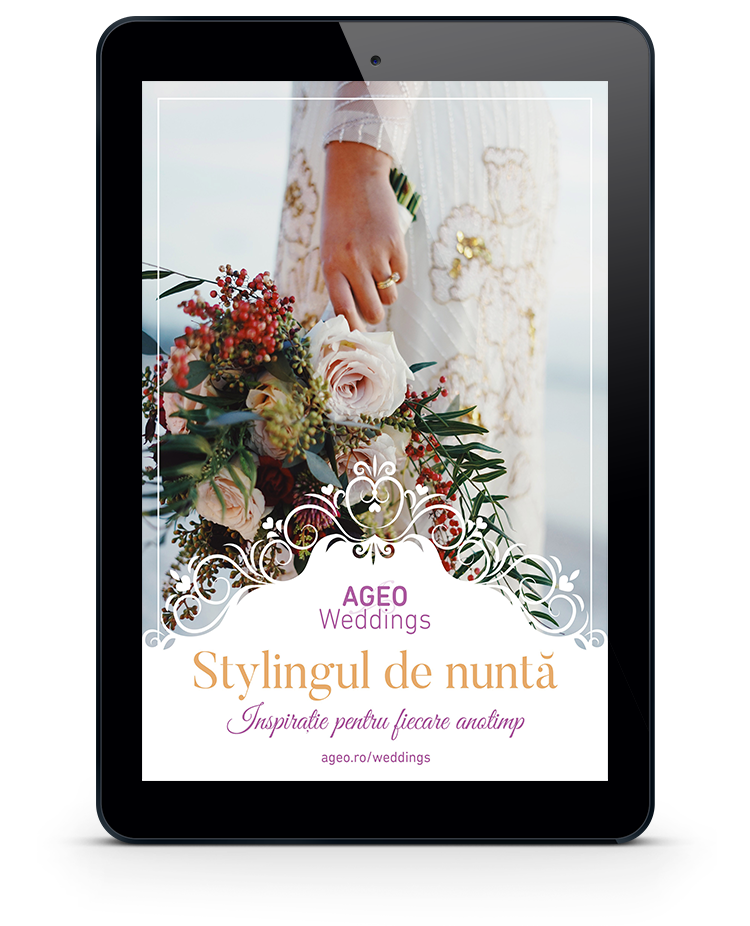 coperta-ebook-stylinguldenunta-ageoweddings3