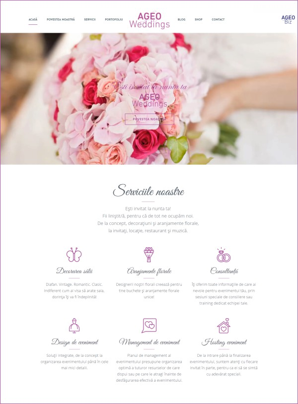 ebook-stylinguldenunta-ageoweddings7