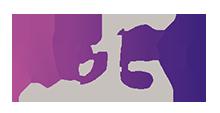 logo_ageo_220